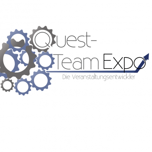 Quest-Team Expo