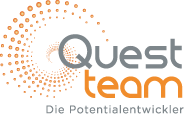 Quest-Team - Potentialentwickler (Logo)